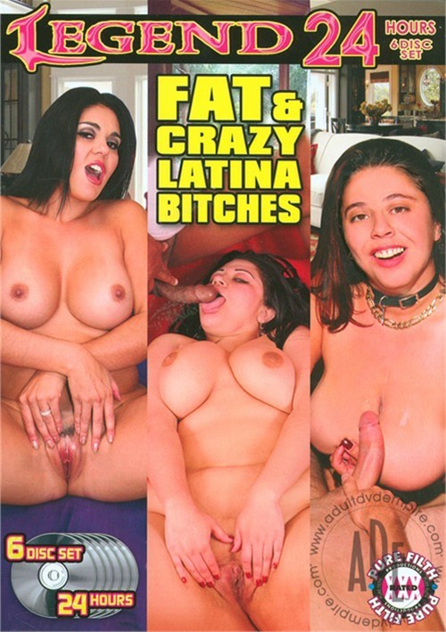 1552118h Niche: Latina Porn Sites. View Review: Chongas