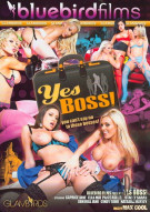 Yes Boss! Porn Video