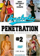 Penetration #2 Porn Movie