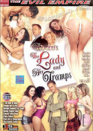 Rocco&#39;s The Lady and Her Tramps Porn Video