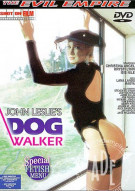 John Leslies Dog Walker Porn Movie