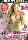 Tranny Surprise Vol. 10 Porn Movie