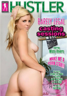 Barely Legal Casting Sessions Porn Movie