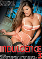 Indulgence 3 Porn Movie