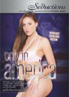 Only In America Porn Movie