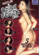 Asian Fever 22 Porn Video
