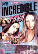 Incredible Taya, The Porn Movie