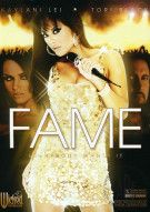 Fame Porn Movie