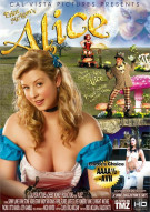 Alice Porn Movie
