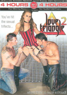 Love Triangle 2 Porn Movie