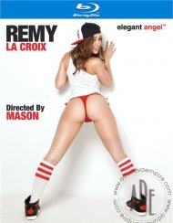 Remy La Croix Blu-ray