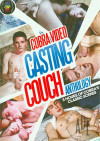 Cobra Video Casting Couch Porn Movie