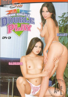 Double Play Porn Movie