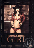 Honky Tonk Girl Porn Movie