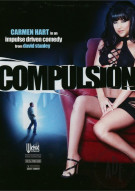 Compulsion Porn Movie