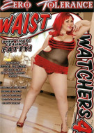 Waist Watchers 4 Porn Movie