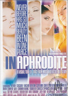 In Aphrodite Porn Video