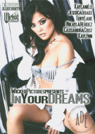 In Your Dreams Porn Movie