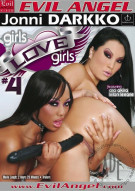 Girls Love Girls 4 Porn Video