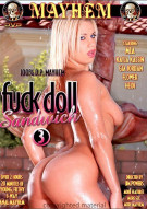 Fuck Doll Sandwich 3 Porn Video