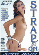Strap it On Porn Movie