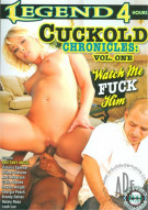 Cuckold Chronicles Vol. 1 Porn Movie