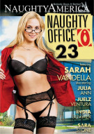 Naughty Office Vol. 23 Porn Movie