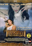 Hercules Porn Movie