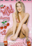 Wild Cherries #2 Porn Movie