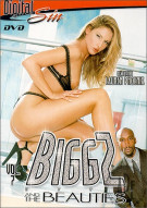Biggz and the Beauties 7 Porn Movie