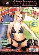 Black Bros &amp; Latin Hos Vol. 2 Porn Movie
