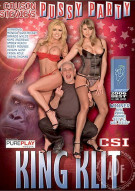 Pussy Party Vol. 1 Issue 14 Porn Video