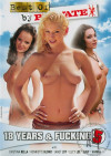 Best Of 18 Years &amp; Fucking 5 Porn Movie
