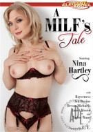 MILF&#39;s Tale, A  Porn Video