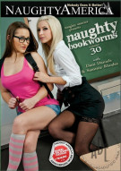 Naughty Book Worms Vol. 30 Porn Movie