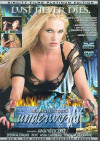 Underworld Porn Movie