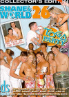 Shanes World 26: Toga Party Porn Video