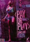 Pay or Play Porn Movie
