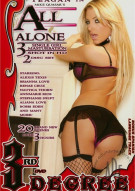 All Alone 3 Porn Movie