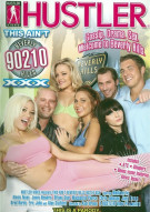 This Aint Beverly Hills 90210 XXX Porn Movie