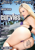 Curvies Porn Movie