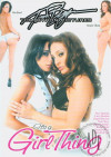 Its A Girl Thing Porn Movie