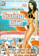 Swing Life Porn Video