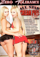 All Star Cream Pies Porn Video