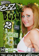 Boz In The Bush 2 Porn Movie