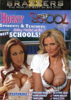 Big Tits at School Vol. 4 Porn Movie