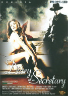 Diary of a Secretary Porn Movie