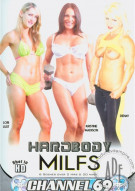 Hardbody MILFS Porn Video