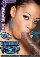 Dime Pieces 2 Porn Movie