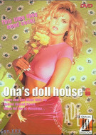 Onas Doll House 6 Porn Movie